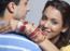Teasing your partner playfully can make lasting relationship