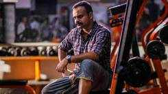 Kunchacko Boban: Expectations created by Allu Ramendran's teaser are scary