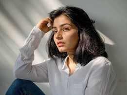 I have done everything it takes to play June perfectly : Rajisha Vijayan
