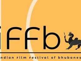 City to host 10th Indian film festival of Bhubaneswar (IFFB)
