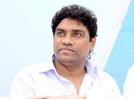 Actor Johnny Lever wishes Bigg Boss Kannada 6 finalist Naveen Sajju; video goes viral