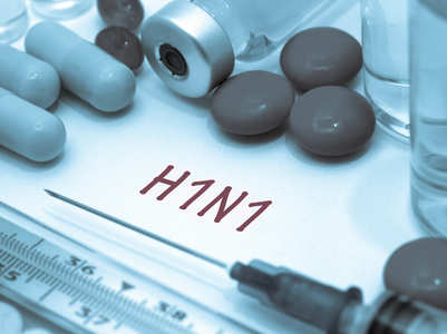 Swine Flu: Tips to protect yourself from H1N1 virus