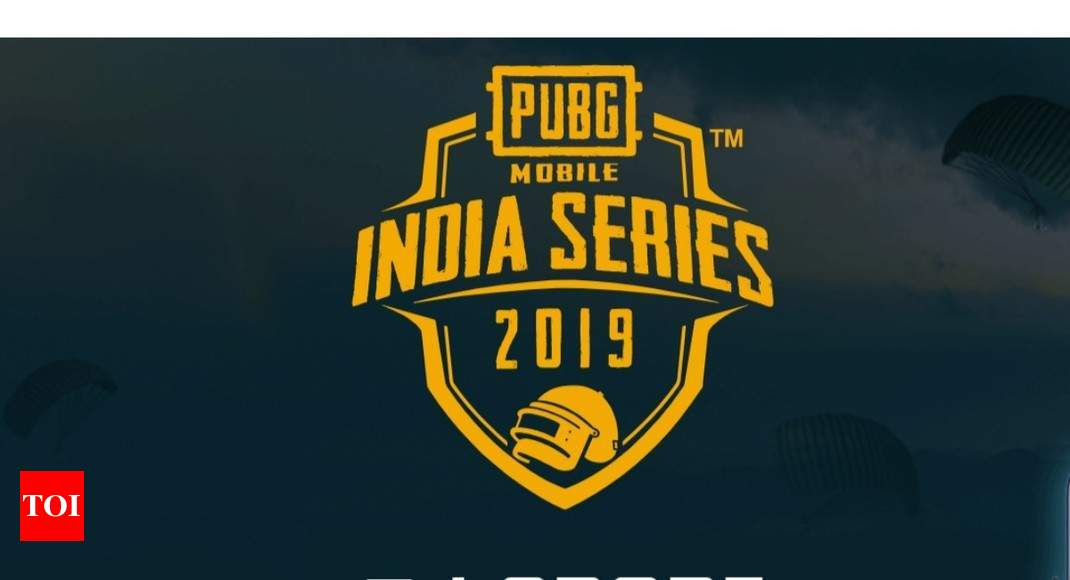 Pubg Mobile Contact Details   Pubg Pc Game Free Download