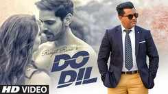 Latest Punjabi Song Do Dil Sung By Ranjiit Rana