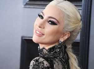 Lady Gaga calls out Trump and Pence on shutdown
