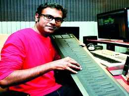 'Kannada audiences are truly appreciative of good music'