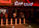 Bigg Boss Kannada 6 preview: Who will be the 5 contestants?