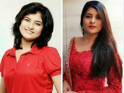 Double #10YearChallenge for singer Savaniee Ravindrra