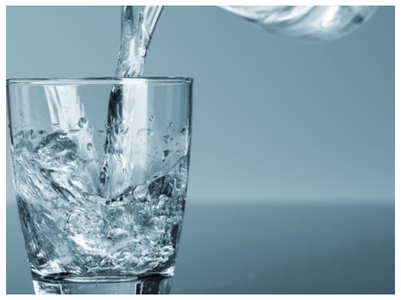 Is hydrogen water really helpful in reducing stress?