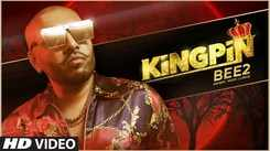 Latest Punjabi Song Kingpin Sung Bee 2