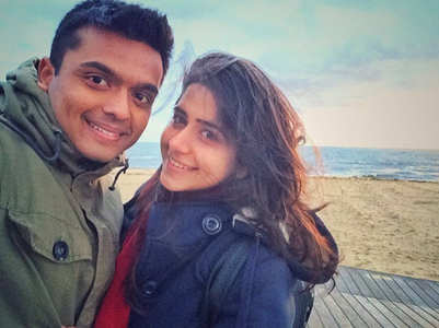 Palak Jain to tie the knot on February 10