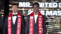 Mister United Continents 2018 dethroned over misconduct