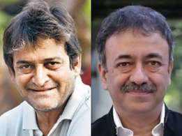 Here's why Actor-Director Mahesh Manjrekar is disappointed with Rajkumar Hirani's 'Sanju'