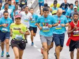 Get ready for 'Run with soldier marathon' on Jan 27
