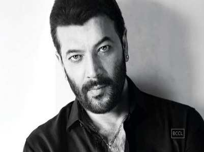 Aditya Pancholi booked for threatening a car mechanic