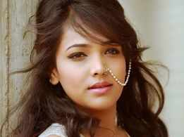 Anupama Gowda to host Majaa Bharatha season 3