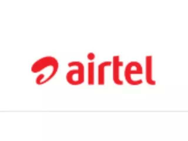 NCLT Delhi bench clears Airtel-Tata deal