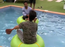 Bigg Boss Kannada 6 preview: Housemates to face water scarcity in the house