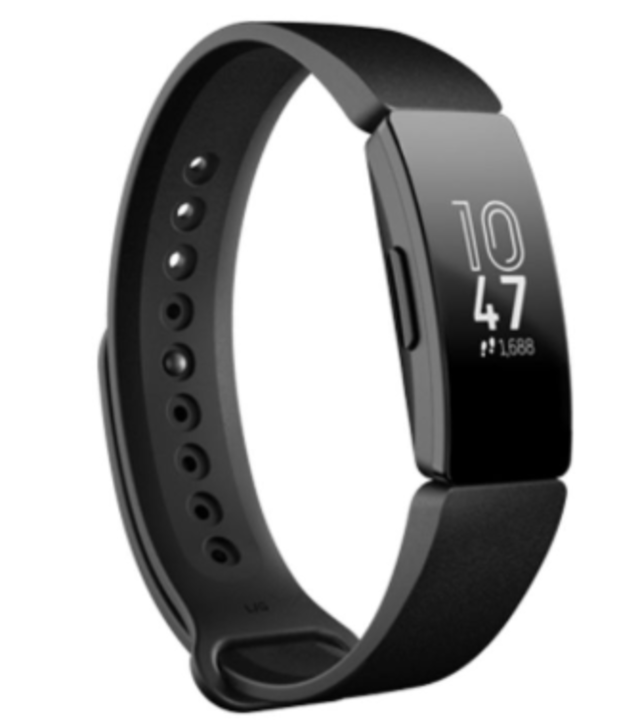Fitbit Inspire, Inspire HR fitness trackers launched, but it's not for all