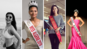 Beauty queens who faced racism
