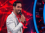 Bigg Boss is not a game, It is a  journey to me, says Bigg Boss evicted contestant M J Rakesh
