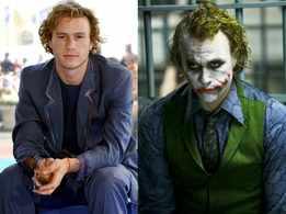 Heath Ledger's 11th death anniversary: Watch this video of his family accepting the first Oscar on his behalf after his demise