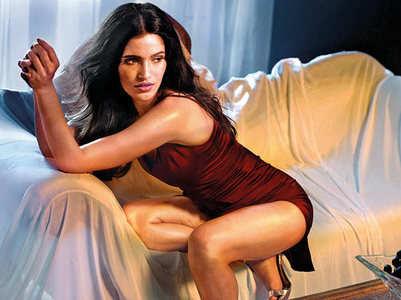 Vartika Singh: The song Kishmish has universal appeal