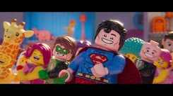 The Lego Movie 2: The Second Part - Movie Clip