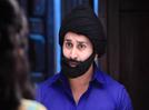 LB:  Chandhan consoles Shruthi