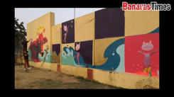 Kashiyatra: The annual cultural festival of IIT-BHU