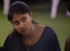 Bigg Boss Kannada 6 preview: Kavitha and Andy have a word of spat