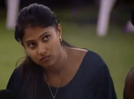 BBk6 preview: Kavitha and Andy have a word of spat