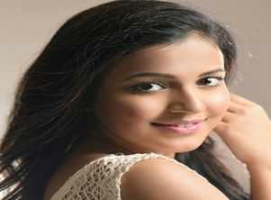 Annwesha to feature in 'Jai Kali Kalkattawali'