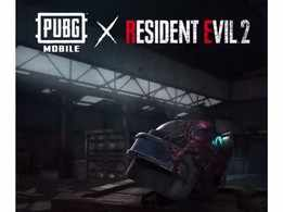 PUBG Mobile: Here's another glimpse of upcoming Zombie mode