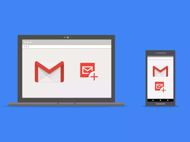 Gmail users, Google has three new features for you