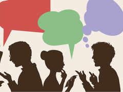 More Indians talk despite data surge