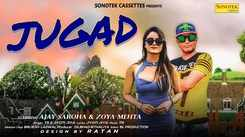 Latest Haryanvi Song Jugad Sung By TR And Jyoti Jiya