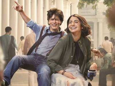 'Zero' box office collection update