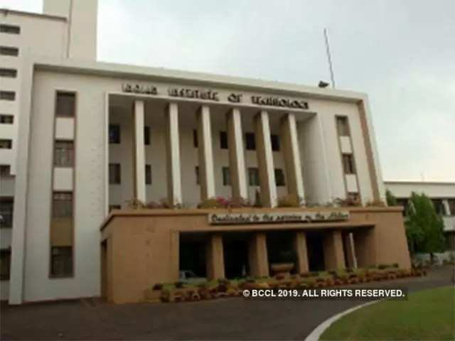 IIT Kharagpur, Japan's AOTS sign MoU for research centre