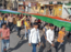 Students take part in Tiranga rally to celebrate Bose's birth anniversary