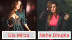 Neha and Dia will play mentor's role for Miss India 2019 contestants