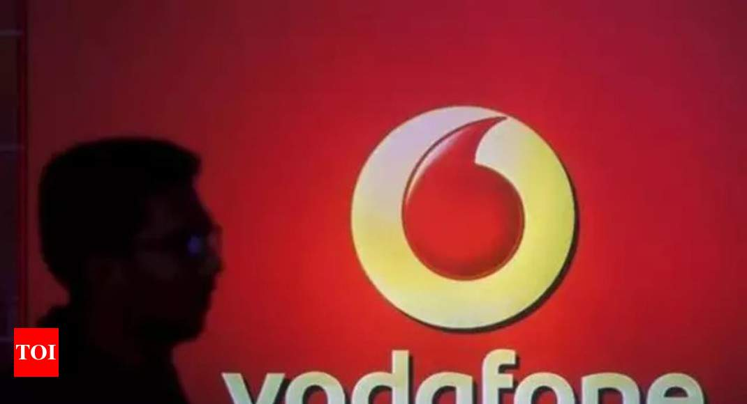 Vodafone - Idea Plan: Vodafone Idea rolls out Rs 24 plan, here's how