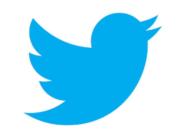 Few Twitter users spreading most fake news, says study