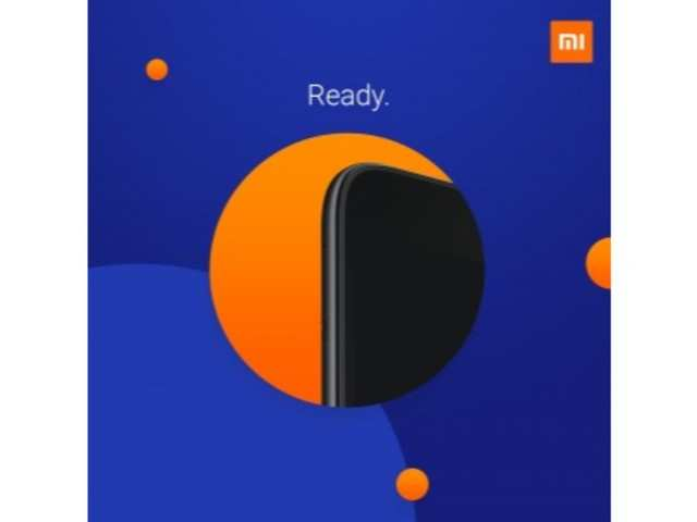 Xiaomi Redmi Go with Android Oreo (Go Edition) leaked online
