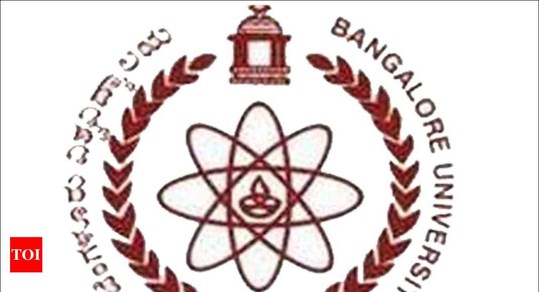 Bangalore University to open doors for 500 Phd scholars