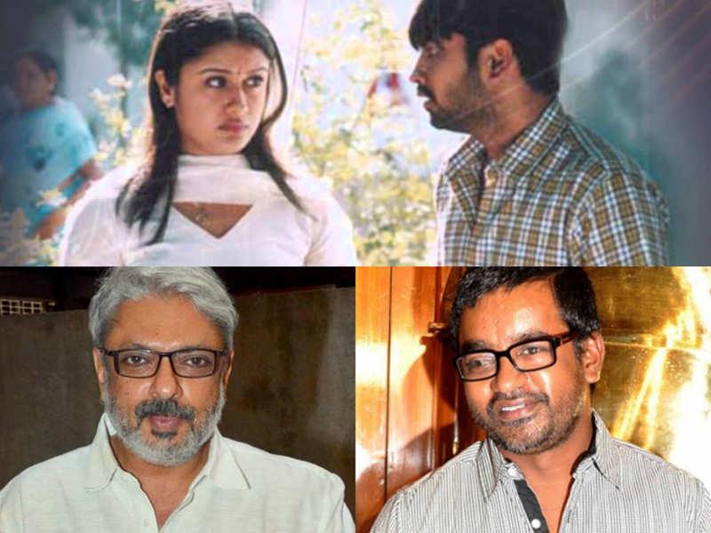 7 g brundavan colony movie dubbed in hindi download