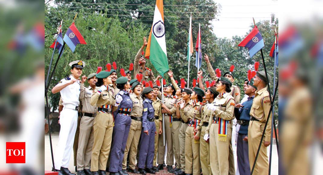 Patriotism ka matlab hota hai apne desh ke liye kuchh bhi ...