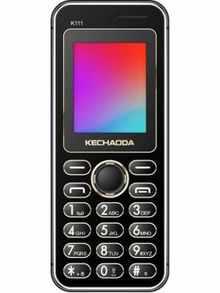 Kechao K111