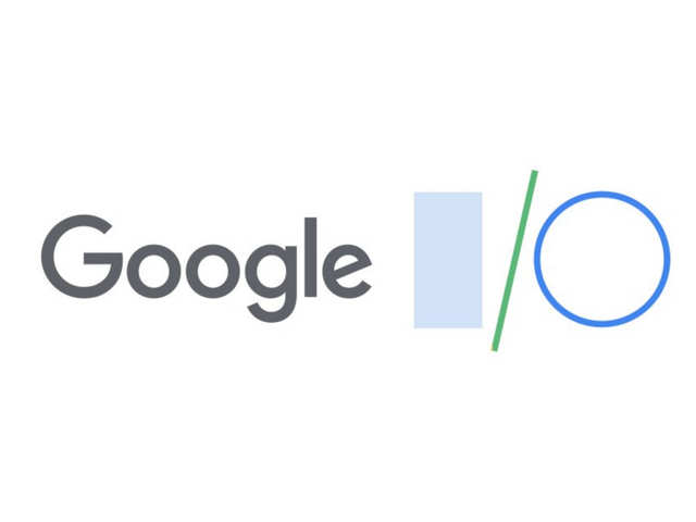 Google IO 2019: Here's when Android Q will be revealed