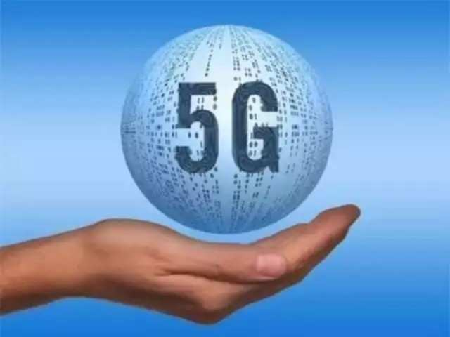 Govt to hold auctioning of 5G spectrum in June 2019